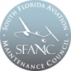 South Florida Aviation Maintenance Council Logo